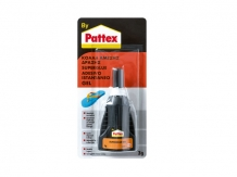 Pattex Super Glue Gel
