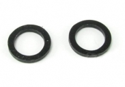 Damper Spacer for Compass Knight, 6hv EN 7hv - KBDD