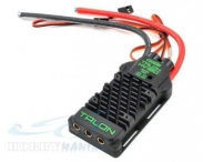 Castle Talon 120, 44V 120 AMP ESC, with high output 10Amp BEC