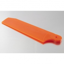 Extreme Edition - Neon Orange - 96mm