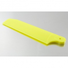 Extreme Edition - Neon Yellow - 96mm