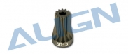 Motor Pinion Gear 13T