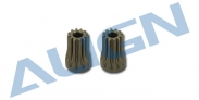 Motor Pinion Gear 12T