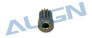 Motor Pinion Gear 14T