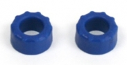 Damper Blue 600 size - Exteme Edition for hard 3D - KBDD